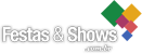 Festas & Shows