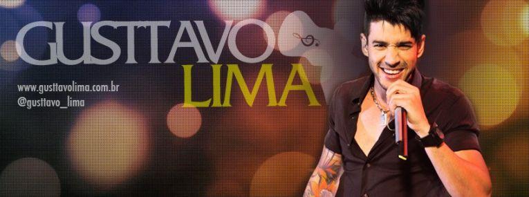 Agenda de shows Gusttavo Lima 2017