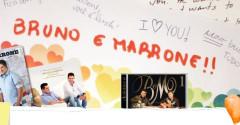 Bruno e Marrone foto 6