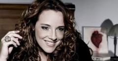 Ana Carolina foto 3