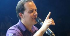 André Valadão foto 1