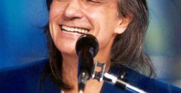 Roberto Carlos em Feira de Santana