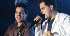 João Neto e Frederico foto 4