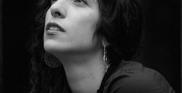 Marisa Monte em Distrito Federal
