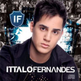 Ittalo Fernandes