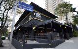 Joana Dark Pub em Anápolis Goiás