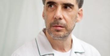 Arnaldo Antunes em Distrito Federal