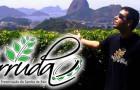 Samba com Arruda