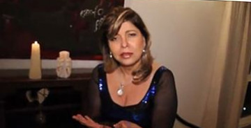 Roberta Miranda em Uberlândia