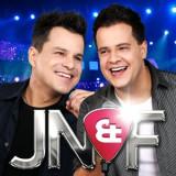 João Neto e Frederico