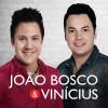 João Bosco e Vinícius